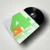madlib beat konducta in india volume 4 vinyl LP