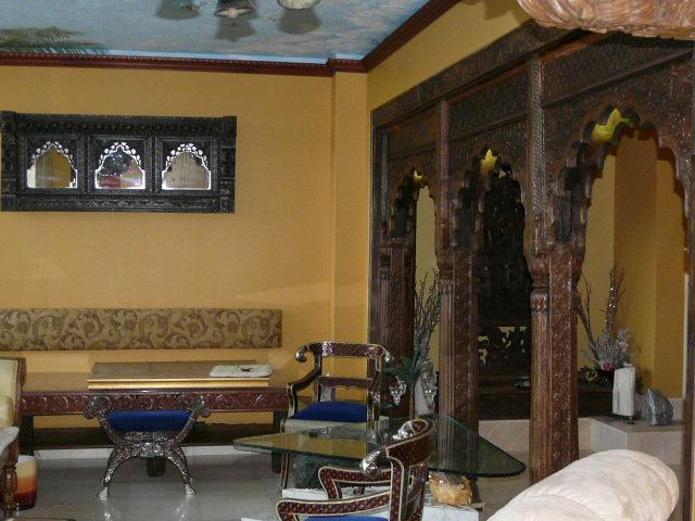 Interior design indian decor india furniture tunic for Mogul interior designs