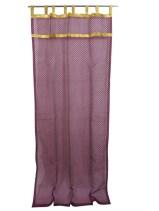 curtain-a-24