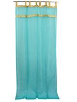 curtain-a-25