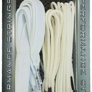 Lacrosse Stringing Kit 400
