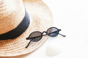 帽子 カビ取り カビキラー 頭皮 カビ 病気