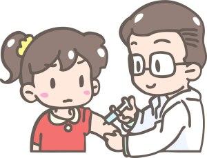 おたふく 予防接種 2回目 いつ 必要 料金