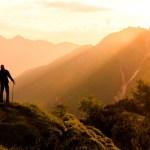 登山 初心者 靴 トレッキングシューズ 違い 選び方