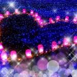 クリスマス 昼間 デート 東京 スポット イルミネーション