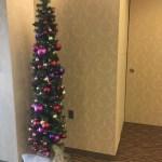 クリスマスツリー 足元 隠す 100均 木 箱