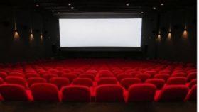 فلنتحدث عن السينما بهدوء