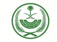 إلماعة حول المادة الأولى من بيان وزارة الداخلية