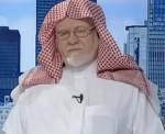 نجاح العملية الجراحية التي أجريت للدكتور محمد السعيدي