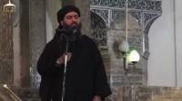 داعش والخلافة والشر المحض