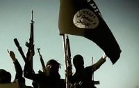 قراءة في تغريدات منظري داعش..د.محمد السعيدي