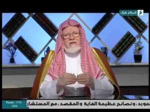 خلق عظيم ح12 النبي ﷺ خير من يشاور أصحابه في الأمر