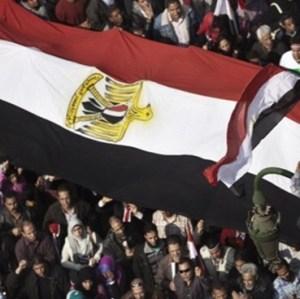 من سيؤوي أربعين مليون لاجئاً مصريا؟