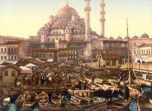 قراءة في التاريخ العثماني ومحاولة للإنصاف
