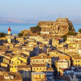 01-corfu-town-greece-13435