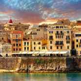 corfu-old-town-xlarge