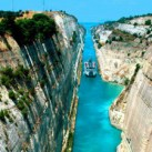 corinth-canal-greece