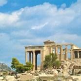 erechtheion-temple-on-the-acropolis-athens-greece-conde-nast-traveller-20may15-matthew-buck_810x540