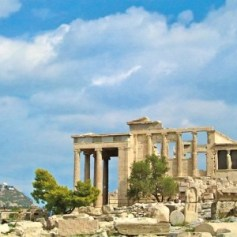 erechtheion-temple-on-the-acropolis-athens-greece-conde-nast-traveller-20may15-matthew-buck_810x540