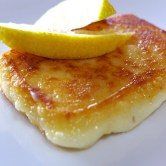 greek-saganaki-recipe-pan-seared-greek-cheese-appetizer
