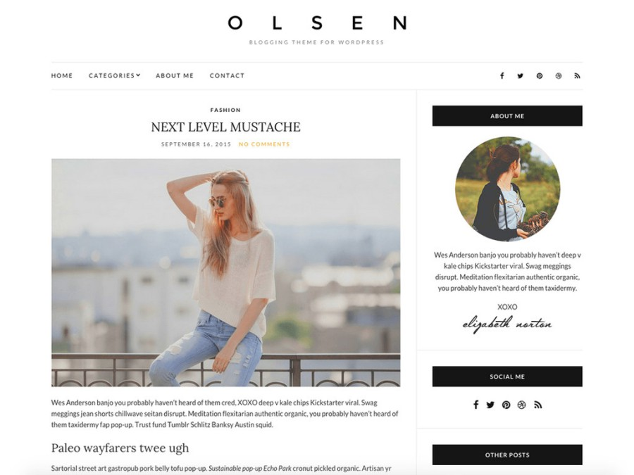 screenshot_olsen