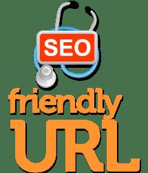seo-friendly-url-md