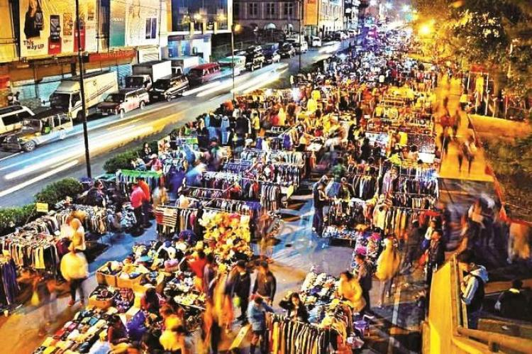 night_market_0