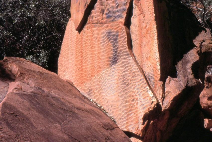 Kings Canyon Ripple effect-dadca81100
