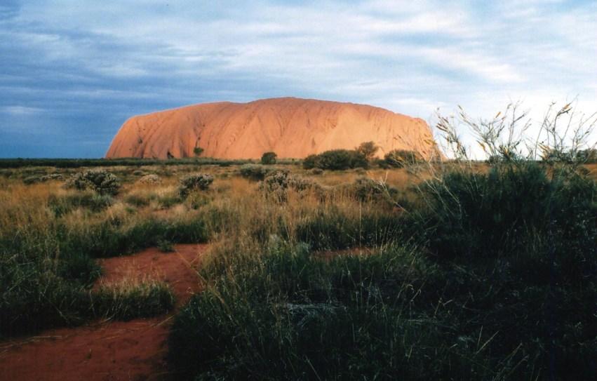 Uluru-calee2013004