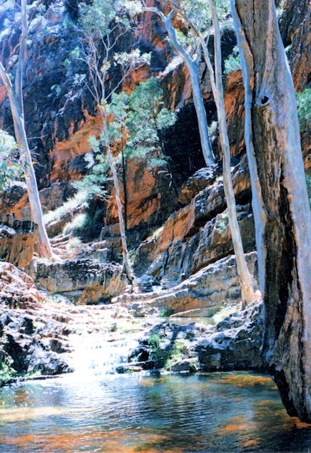 Gam16-Wayside waterfall2