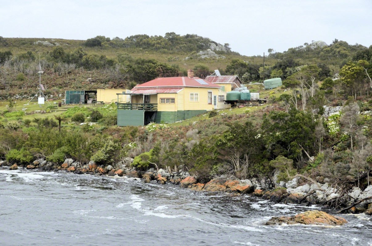 Gordon5-Lighthouse Keepers cottage