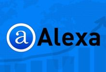 Photo of بالتفصيل الممل شرح تحسين وتخفيض ترتيب موقعك في اليكسا Alexa