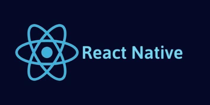 ما هى تقنية React Native ؟