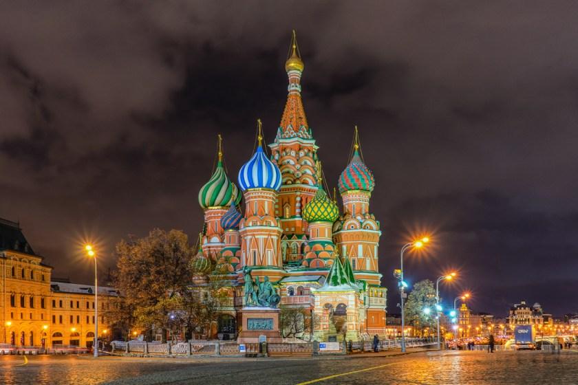 Tutorial-Städtefotografie-bei-Nacht-Moskau