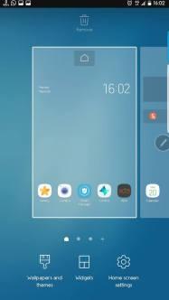 Galaxy C9 Pro & Note7 Mixed Port V2.0 15
