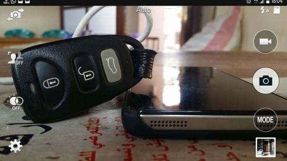 Galaxy C9 Pro & Note7 Mixed Port V2.0 17