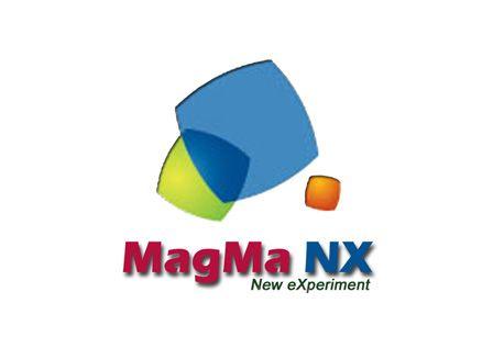[النوت3] و [S4 LTE] : روم [MagMa UX3] لفريق [NXTeam] بورت [النوت7] بنظام Marshmallow 6.0.1