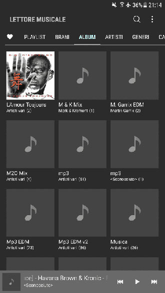 samsung-galaxy-s8-music-app