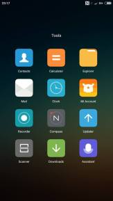 Miui v7 rom for galaxy note 3 Mohamedovic (6)