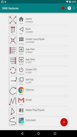 50-best-root-apps-16