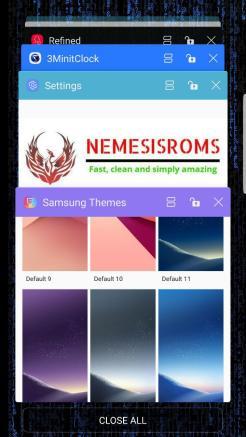 NEMESIS-REFINED-3.7-Mohamedovic (3)