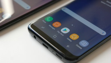 Norma Note 7 Stable for galaxy note 3
