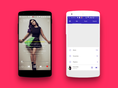 SuperNova-Android-O-Mohamedovic (3)