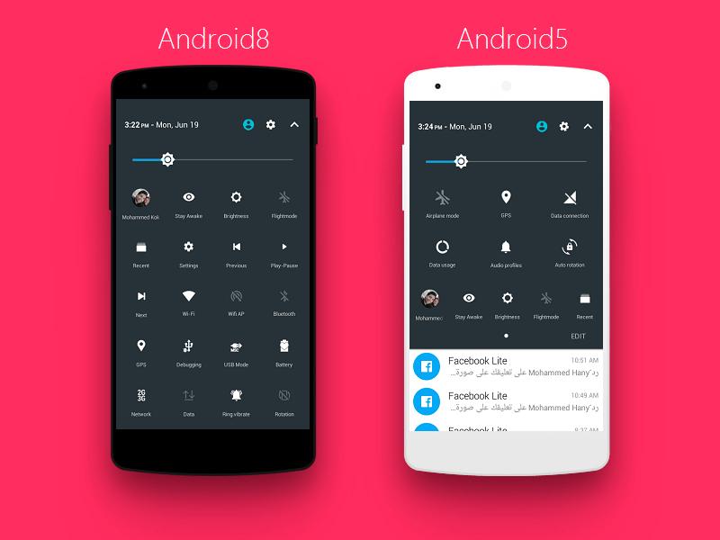 SuperNova-Android-O-Mohamedovic (6)