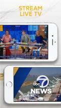 ABC-app-10