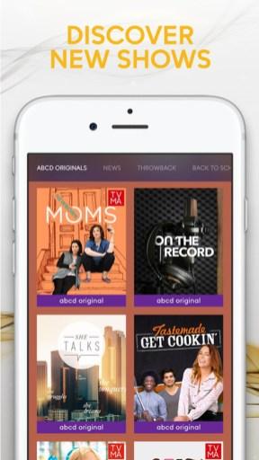 ABC-app-9