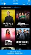 CBS-app-11