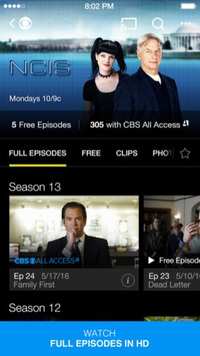 CBS-app-13