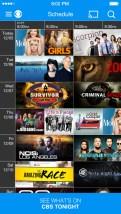 CBS-app-14