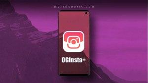 Download OGinsta Instagram Plusjpg